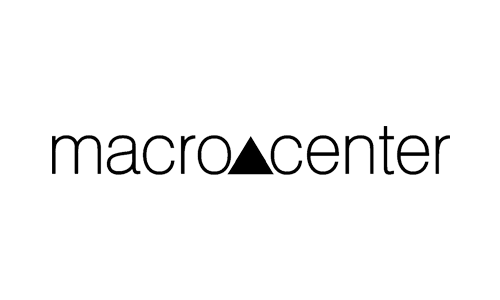 macrocenter.png